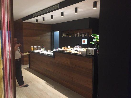 Hotel Vila Mar: photo0.jpg