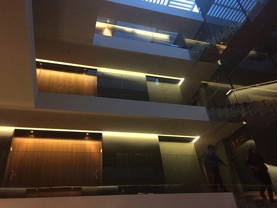Hotel Vila Mar: photo1.jpg