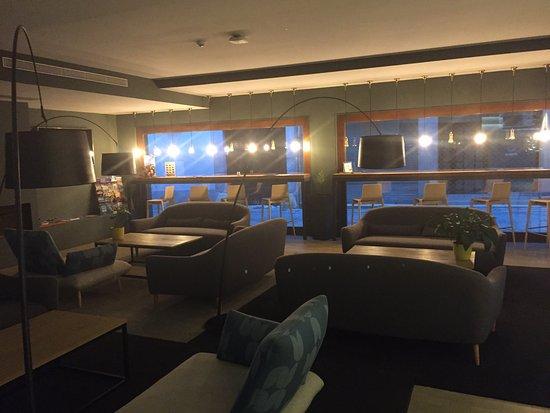 Hotel Vila Mar: photo2.jpg