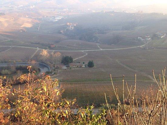 Sinio, Italien: photo0.jpg