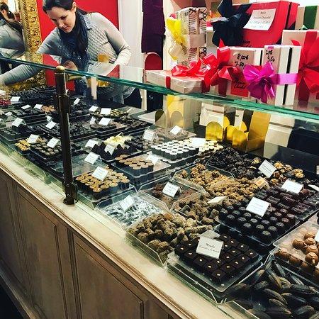 Passion Chocolat : photo0.jpg
