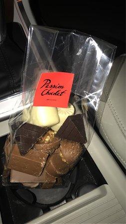 Passion Chocolat : photo1.jpg