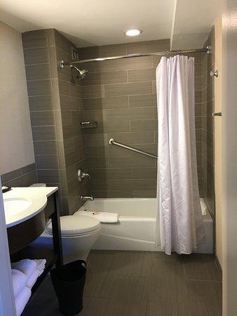 Sheraton Lincoln Harbor Hotel: photo6.jpg