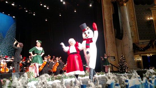 Melodies Of Christmas 2020 Melodies Of Christmas Proctors 2020 | Nfkhfz.mynewyearplus.site