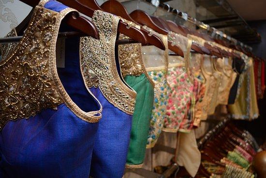 Badsha Stores