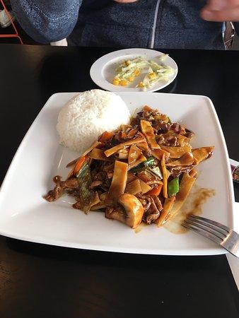spice and rice skövde