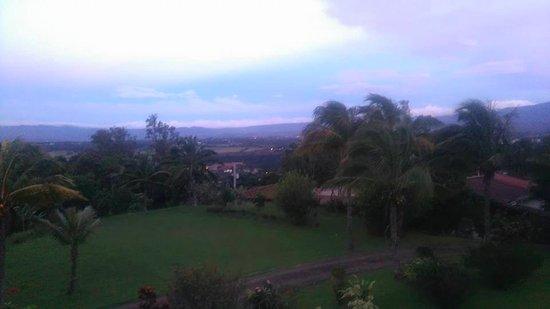 Bilde fra Hotel Posada Canal Grande