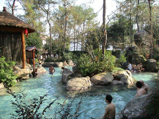 Wuyi County, China: IMG_2495_large.jpg