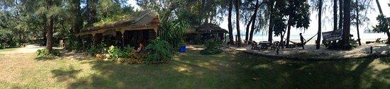 Long Beach Villa: received_1594176607275708_large.jpg