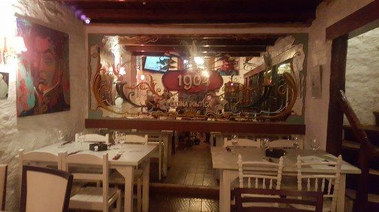 1904 Cocina Pol Tica Montevideo Fotos N Mero De