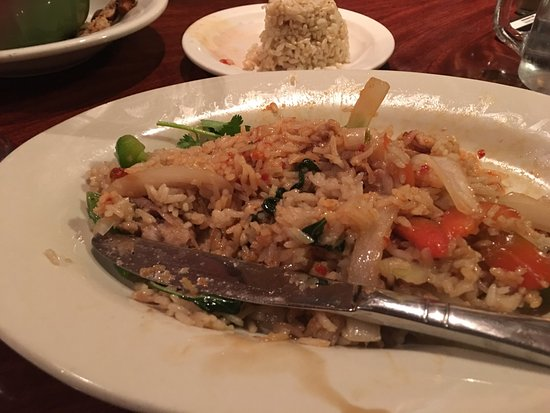 Bann Thai: photo1.jpg