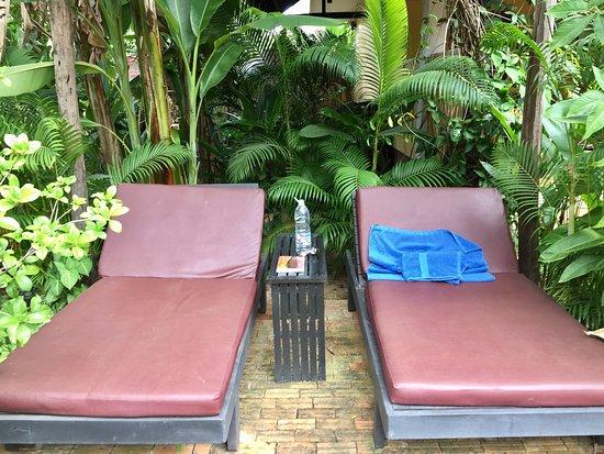 Siddharta Boutique Hotel: photo1.jpg