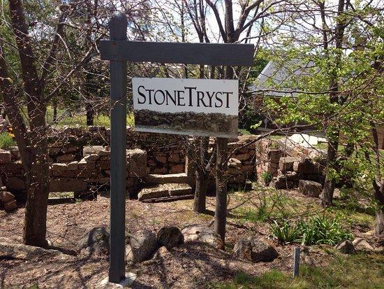 StoneTryst Villas 사진