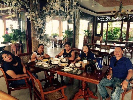 Sabin Resort Hotel: photo2.jpg