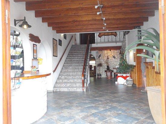 Hotel Deutsches Haus: TA_IMG_20161218_084322_large.jpg