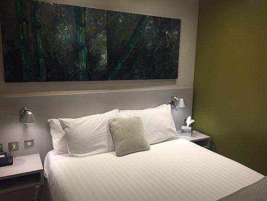 Hotel 55: photo1.jpg