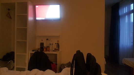 Hotel Calm : TA_IMG_20161218_085117_large.jpg