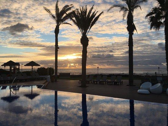 Barcelo Castillo Royal Level : photo0.jpg