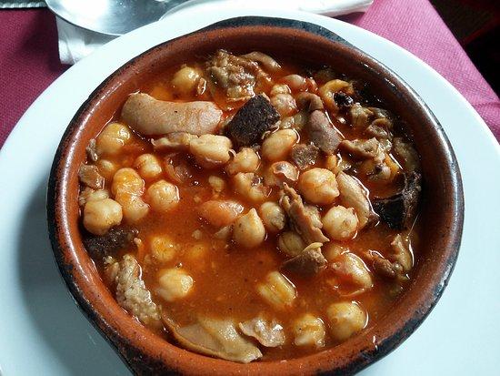 Yunquera, Spain: 20161217_153547_large.jpg