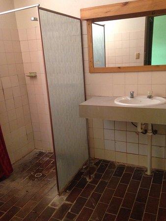 Glendambo Hotel Motel: photo2.jpg