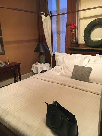 Hotel Recour: photo2.jpg