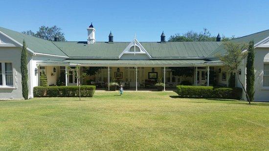 Somerset East, Republika Południowej Afryki: photo3.jpg