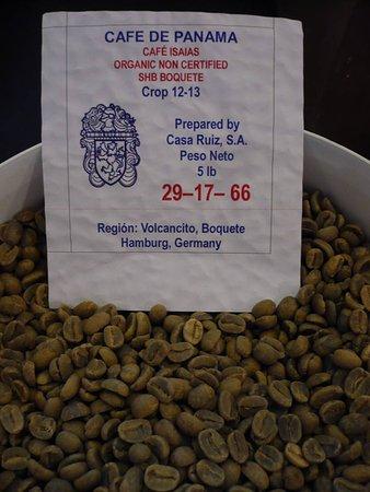 rosterei kaffeefaktur 4 bewertungen