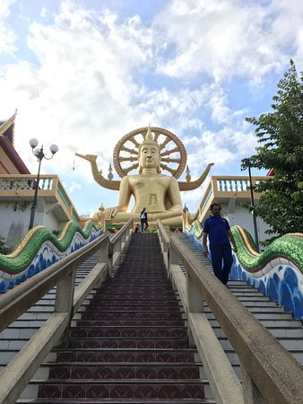 Bophut, Thailandia: photo0.jpg