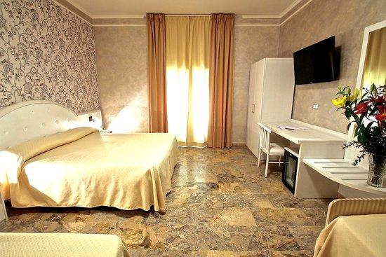 Photo of Hotel Orazia Rome