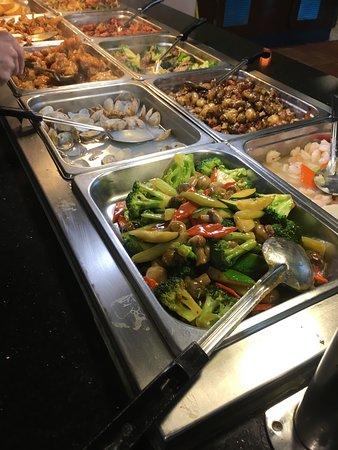 new super china buffet phoenix restaurant reviews photos phone rh tripadvisor com pizza buffet phoenix arizona mexican buffet phoenix arizona