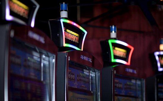 Порна азартныя гульні бясплатна