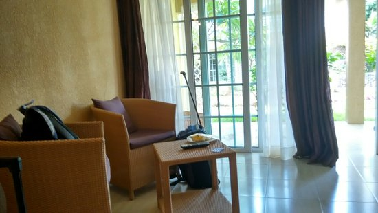 Calodyne Hotel: IMG_20151207_162636_HDR_large.jpg
