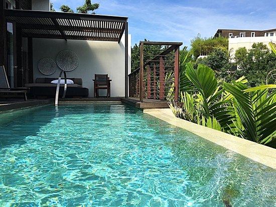 W Retreat Koh Samui: photo0.jpg