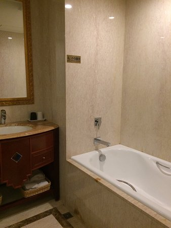 Royal Palace Hotel: ロイヤル パレス ホテル(豪麗大飯店)