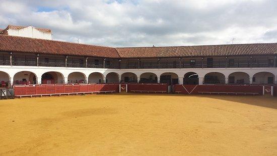 Almaden, Espanha: 20161218_135949_large.jpg