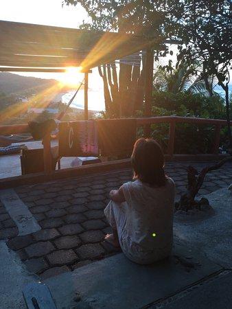 Hotel Posada Arigalan