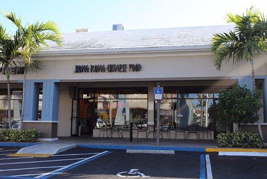 Italian Restaurants On Fort Lauderdale Beach