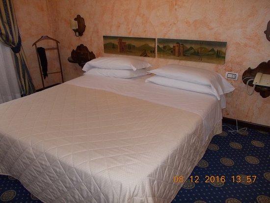 Croce di Malta Hotel Image