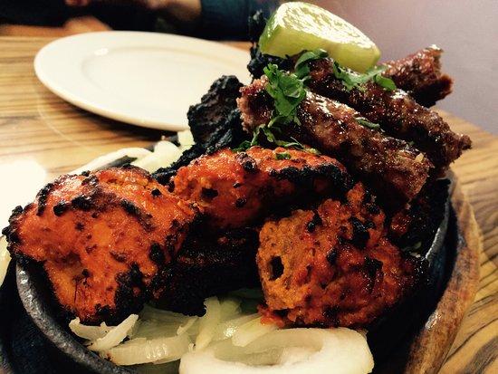 the mumbai junction restaurant photo1 jpg