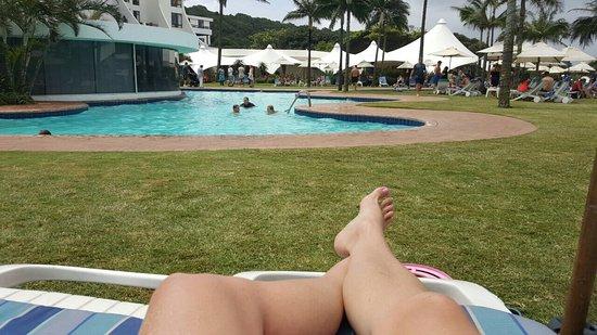 Breakers Resort: photo3.jpg