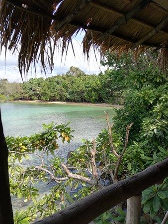 Ten103 Treehouse Bay: IMG_20161215_113028_large.jpg