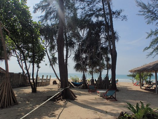 Lanta Island Resort: OI000019 (1)_large.jpg