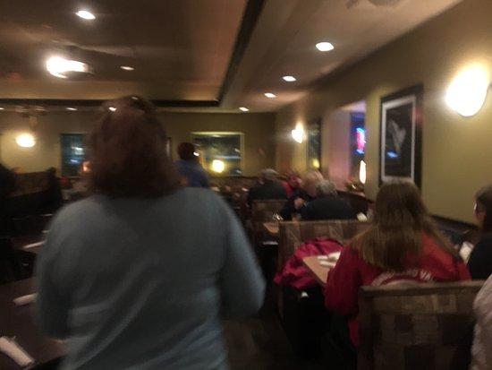Momma Spriggs Restaurant : photo0.jpg