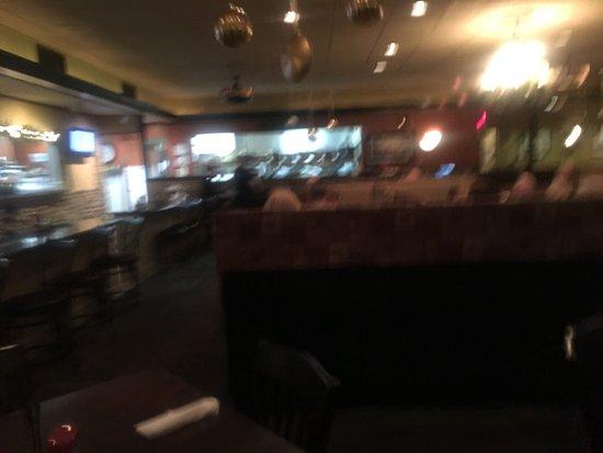 Momma Spriggs Restaurant : photo1.jpg