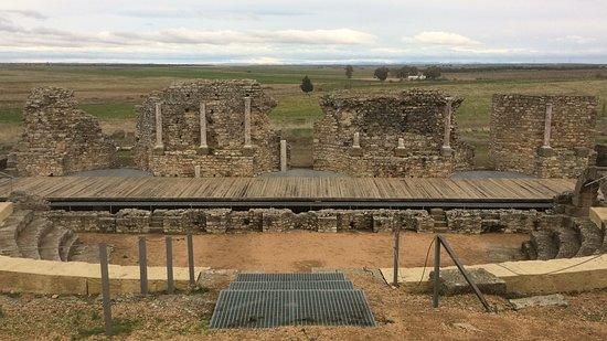 Fuente del Maestre, Espagne : photo1.jpg