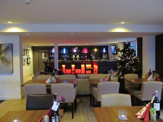 Design hotel sauerland fredeburg allemagne voir les for Designhotel sauerland