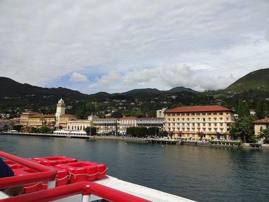 Foto de Hotel Lumin