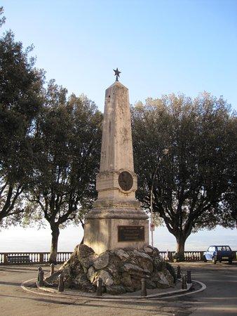Piazza Garibaldi Picture