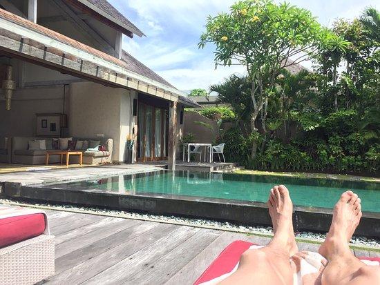 Space at Bali: photo4.jpg