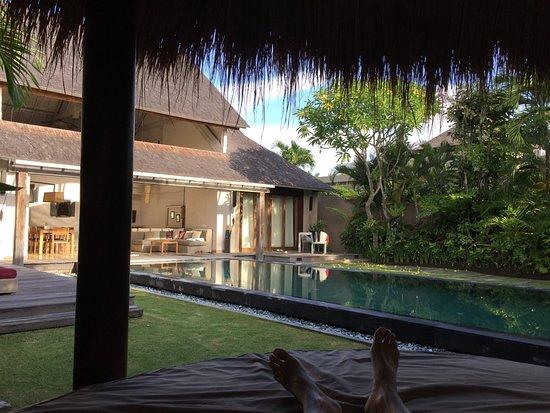 Space at Bali: photo5.jpg